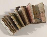 Manuscript Atlas 1865