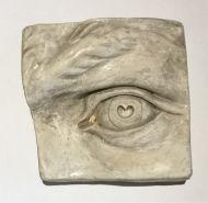David's Eye