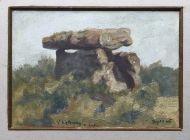 Edward Thomas Lingwood: 44 British Impressionist Oil Paintings
