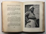 African American cookery in 1904: The Blue Grass Cook Book