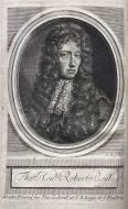 Robert Boyle against Swearing and Cursing.