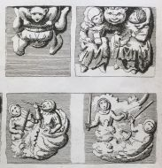 Carters Ancient Sculpture and Painting